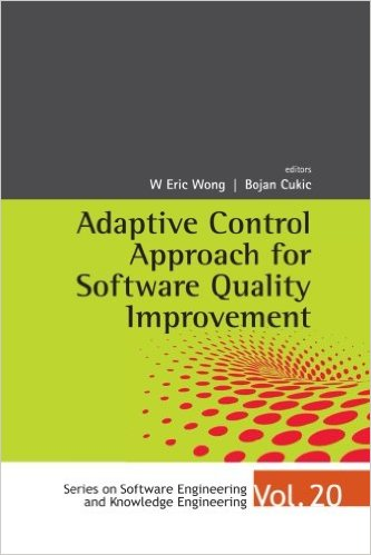 research papers software metrics Therefore the quality of software can be monitored efficiently software metrics is very important in research of software engineering and it has developed gradually in this paper, software metrics definition were given and the history of and the types of software metrics were overviewed software complexity measuring is the.