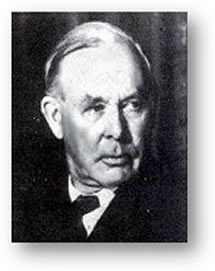 the life and works of john bowlby John bowlby: rediscovering a much of the history of owlbys life and work has been well documented previously when john was born an additional nursemaid.