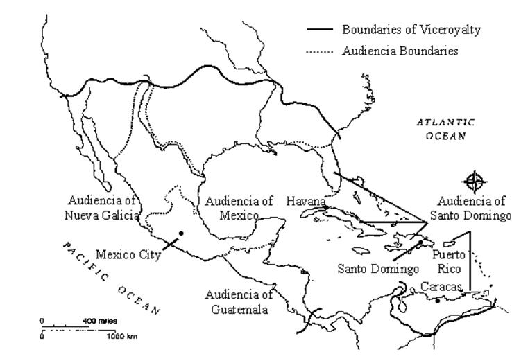Image Result For Map Of Puerto